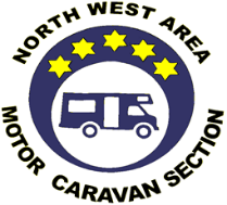 The North West Area Motor Caravan Section